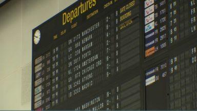 Brussels Airport, Brussels Airlines et TUI en ordre de marche pour la reprise des voyages estivaux