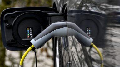 De nouvelles bornes de recharge prévues pour les voitures électriques à Auderghem