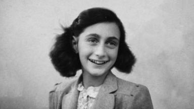 Haren : bientôt un bois dédié à Anne Frank, une première dans l'espace public bruxellois
