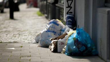 Sac bleu (PMC) : jusqu'à 30% de déchets collectés supplémentaires