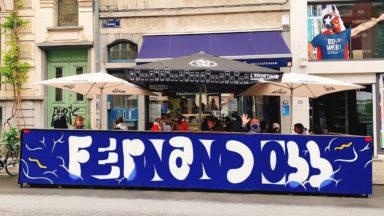 Saint-Gilles : les croquettes de Fernand Obb sont difficiles à avaler pour le voisinage