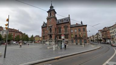 Trafic de cocaïne place du Conseil à Anderlecht: 3 suspects arrêtés