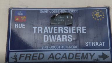 L'auteur de la prise d'otage à Saint-Josse placé sous mandat d'arrêt