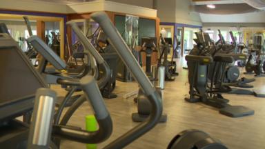 Les salles de sport s'organisent face à l'introduction du Covid Safe Ticket