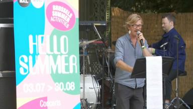 Festivals bruxellois : pas de BSF ni de Couleur Café, mais d'autres événements estivaux