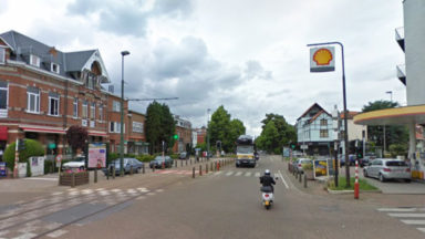 Woluwe-Saint-Pierre : les axes Parmentier-Grandchamp et Orban-Madoux passent en zone 30 km/h