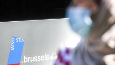 Port de signes convictionnels : la Stib n'ira pas en appel, sur décision du gouvernement bruxellois