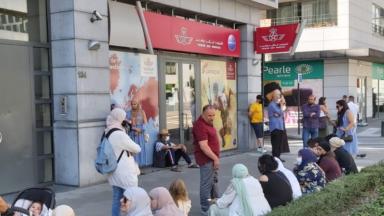 Le Maroc instaure des billets d'avion à bas prix pour les familles marocaines de l'étranger