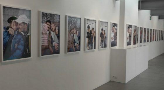 Hanger Exposition Regarde Mon Histoire - Capture BX1.jpg