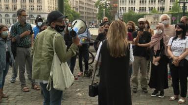 Décès de Sabrina et Ouassim en 2017 : la chambre du conseil rendra une décision le 2 août
