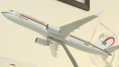Les voyages en avion vers le Maroc reprennent dès le 15 juin
