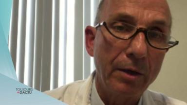 Fusion des hôpitaux : les médecins de Saint-Pierre et Brugmann manifestent ce jeudi