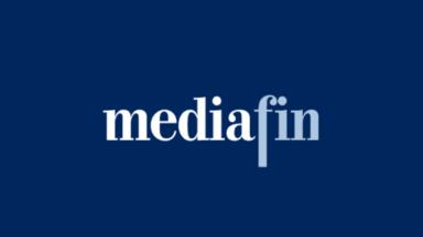 Mediafin lance sa propre maison de production audio sur le site de Tour & Taxis