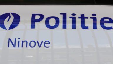 Une Bruxelloise victime d'une agression raciste à Ninove : la police locale n'a pas enregistré sa plainte