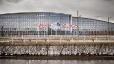 Sommet de l'OTAN : voici les fermetures prévues du 13 au 15 juin
