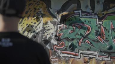 Qu'est-ce que le street art ?