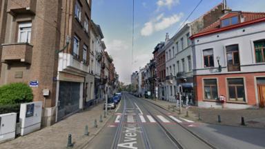 Ixelles: trois jeunes héros sauvent des riverains d'un incendie