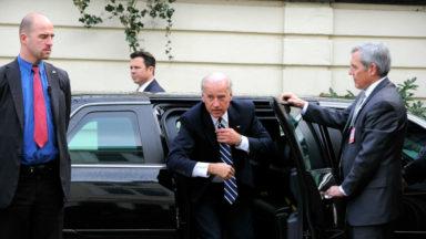 Programme, perturbations, dispositif policier : Joe Biden arrive ce dimanche soir à Bruxelles