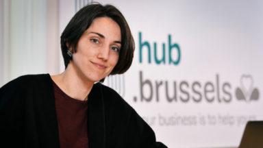 La crise sanitaire a davantage fragilisé les femmes entrepreneures à Bruxelles
