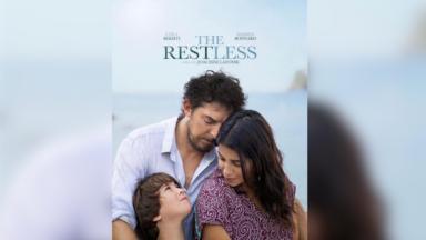 """""""Les Intranquilles"""" du réalisateur bruxellois Joachim Lafosse en lice à Cannes"""