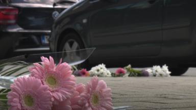 Meurtre de Mounia à Evere : l'enquête réorientée