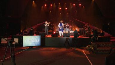 Soirée des Octaves de la musique : des duos inédits de lauréats de 2020 et 2021 sur scène