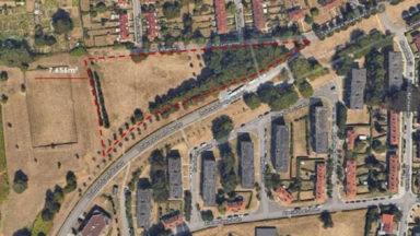 Anderlecht : la Région achète le site Shakespeare pour construire du logement social
