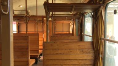 Chemin de fer : Paris-Bruxelles, une histoire vieille de 175 ans