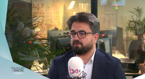 Ibrahim Donmez TPA BX1 - 16072021