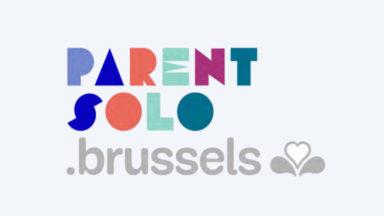 Le gouvernement bruxellois adopte son premier plan de soutien aux familles monoparentales