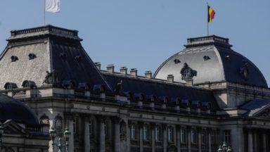 Le Palais Royal ouvrira ses portes du 23 juillet au 29 août