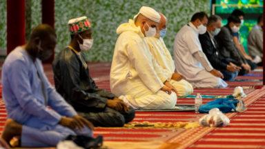 Aïd Al-Adha: la fête du Sacrifice aura lieu le mardi 20 juillet
