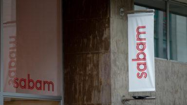 Sabam: quatre à cinq mois de droits d'auteur en moins à payer pour l'horeca