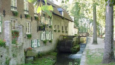 Woluwe-Saint-Lambert recherche un exploitant pour le Moulin de Lindekemale