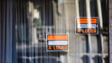 Loyers abusifs : la création d'une commission paritaire en débat au Parlement bruxellois