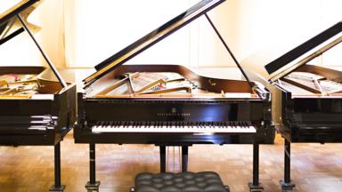 Trois académies de musique vont être rénovées avec des fonds flamands et bruxellois
