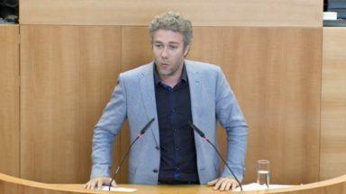 L'opposition demande à Alain Maron des avancées sur la vaccination à Bruxelles