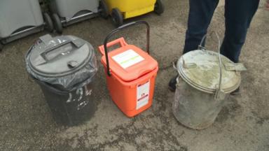 Les poubelles rigides : la solution pour des trottoirs propres ?