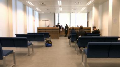 Le tribunal de l'entreprise s'inquiète du report de nombreuses faillites à Bruxelles