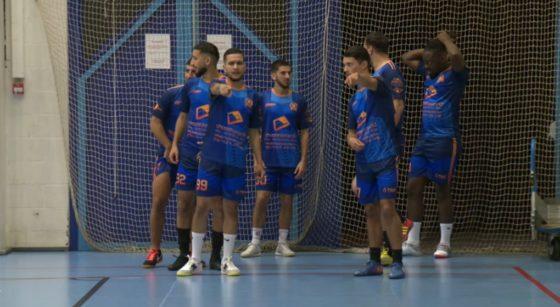 Futsal BXL NOH - Portrait 2021-2022.jpg