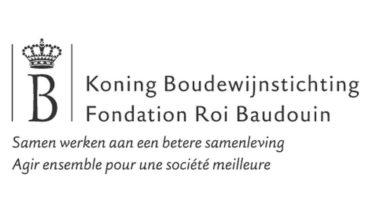 Douze organisations bruxelloises soutenues par la Fondation Roi Baudouin