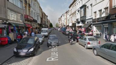 Décès de Mounir à Schaerbeek : le marche blanche n'a finalement pas eu lieu