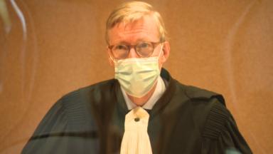 Justice : il manque encore sept juges de paix à Bruxelles