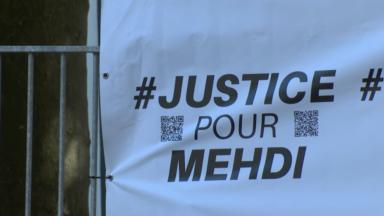Quartier Dansaert : une journée d'hommage à Mehdi Bouba