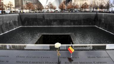 Le 11 septembre des Bruxellois : que faisiez-vous ce jour-là ?