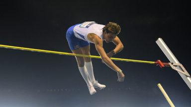 Mémorial Van Damme 2021: un season best sur 400m et une tentative de record du monde au saut à la perche