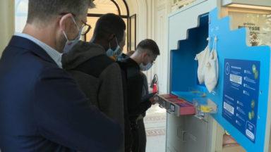"""""""Mystères des Finances"""" : l'exposition interactive pour familiariser les jeunes au monde de la finance"""