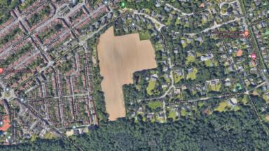 Woluwe-Saint-Pierre s'engage à racheter le site des Dames blanches et limiter le nouveau quartier à 200 logements