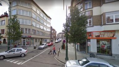 Ganshoren: une interdiction de rassemblement rue Laurent Heirbaut bientôt votée au conseil communal