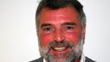 Un conseiller CPAS de Forest quitte le PS suite à son désaccord sur le port du voile